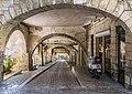 Arcades Alphonse de Poitiers 01.jpg