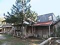 Arcadia, OK USA - panoramio (5).jpg