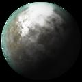 Arcadian Planet Delta.png