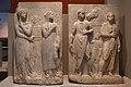 Archäologisches Museum Thessaloniki (Αρχαιολογικό Μουσείο Θεσσαλονίκης) (47779611472).jpg
