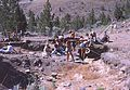 Archaeological Excavations at a prehistoric American Indian site in North-central Oregon (USA), 1977 (4098829157).jpg