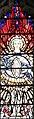 Archangel Uriel, St Andrew's, Chippenham.jpg