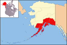 Archdiocese of Anchorage map.PNG