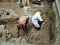 Archeologia Odessa bulvard (2).JPG