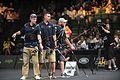 Archery Finals, 2016 Invictus Games 160509-A-XH155-344.jpg