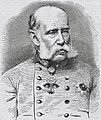 Archiduc Franz Karl von Austria.jpg