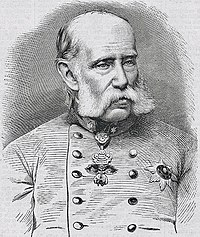 Description de l'image Archiduc_Franz_Karl_von_Austria.jpg.