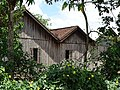 Architectural Detail - Koh Paen Island - Kampong Cham - Cambodia (48336138682).jpg