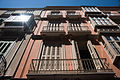 Architecture of the streets of Málaga, Andalusia, Spain, Southeastern Europe-2.jpg