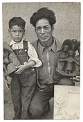 Archives of American Art - Patrociño Barela - 3264.jpg