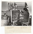 Archives of American Art - Sheva Ausubel - 3163.jpg
