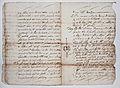 Archivio Pietro Pensa - Esino, G Atti privati, 071.jpg