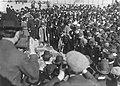 Archivo General de la Nación Argentina 1911 Buenos Aires, Inauguración de las obras del Subte Anglo-Argentino.jpg