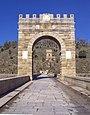 Arco del Triunfo.jpg