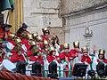 Arco di Augusto - Fano 39.jpg