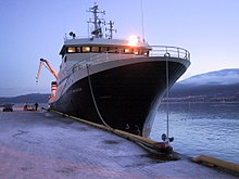the future of ocean regime building chircop aldo rolston susan mcdorman theodore