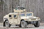 Arctic infantrymen hone combat skills 130514-F-QT695-080.jpg