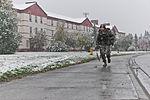 Arctic medics vie for rare feat 130923-A-ZD229-801.jpg