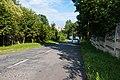Ardžanikidze street (Minsk) p01.jpg