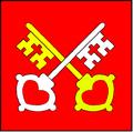 Ardon-drapeau.png
