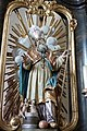 Aremberg St.Nikolaus714.JPG