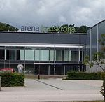 Arena Karlskrona.jpg