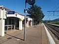 Argelers de la Marenda. Estació de tren 2.jpg