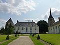 Argent-sur-Sauldre-Château de Saint-Maur (6).jpg