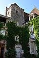 Argenton-sur-Creuse Hôtel de Scévolle 2.jpg