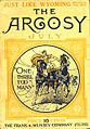 Argosy 191107.jpg