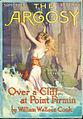 Argosy 191609.jpg