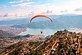 Arial view of Pokhara 03.jpg