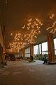 Arima Grand Hotel06s4s4272.jpg