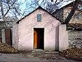 Arinj Saint Gevorg chapel (1).jpg