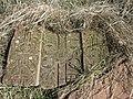 Arinj khachkar, old graveyard (329).jpg