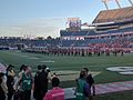 Arkansas State Band (31708557685).jpg
