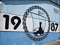 Armada grafit Kantrida 070610 1.jpg
