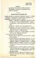 Armia Ukraińska - Ustawa o działaniu organów mobilizacyjnych Ministerstwa Wojskowości dotycząca przygotowania i przeprowadzenia mobilizacji wśród emigracji - 701-007-004-274.pdf