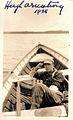 Armstrong, Hugh 1928 (15024491332).jpg