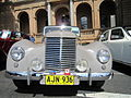 Armstrong Siddeley Whitley (16060138471).jpg