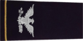 Army-U.S.-OF-05.png