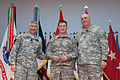 Army chief of staff visits Joint Base Lewis-McChord 130626-A-AO884-143.jpg
