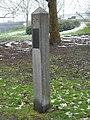 Arnhem-gedenkzuil aan de Eusebiusbuitensingel (2).JPG