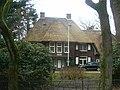Arnhem-kemperbergerweg-bax.jpg