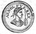 Arnold empereur 17071.jpg
