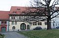 Arnstadt, Pfarrhof 10-001.jpg