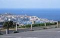 Around St. Ives, Cornwall (310129) (9456588544).jpg
