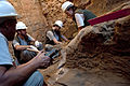 Arqueologia na Cúria (8572187975).jpg