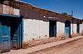 Arquitectura típica de Pueblo San Pedro de Atacama.jpg