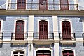 Arquitetura de Belém (6039372306).jpg